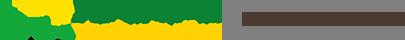 青森・岩手・秋田の不動産検索サイト 住まい探しナビ 新築一戸建て、中古一戸建て、中古マンション、土地 情報大公開中!